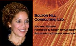 Bolton Hillcard1
