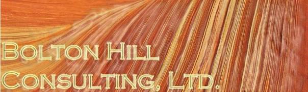 Bolton-Hilllogo2